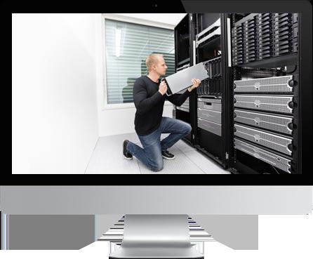 server-virtualization